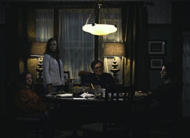 Hereditary 2018 courtesy of IMDB