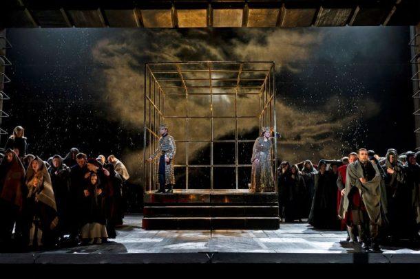 Macbeth-ROH-2-768x512.jpg