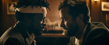 Sorry to Bother You 2018 courtesy of IMDB