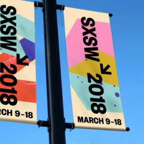 Came for the Films, Stayed for the Tacos: A VIFF Programmer's Guide to SXSW