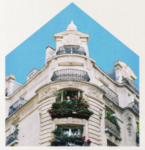 A Look Inside Sofia Bohdanowicz's 'Maison dubonheur'
