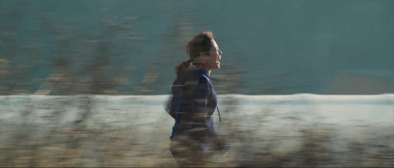 The Running Actress_still 3_of.png