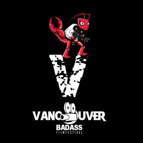 Vancouver Badass FilmFestival