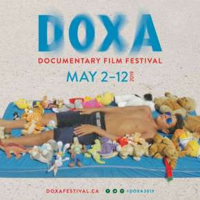 DOXA: A Conversation with the Director of Programming, Selina Crammond