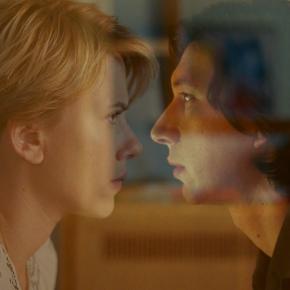 Everybody Hurts: Noah Baumbach's DivorceStories