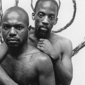 Silence Equals Death: Marlon Riggs' TonguesUntied